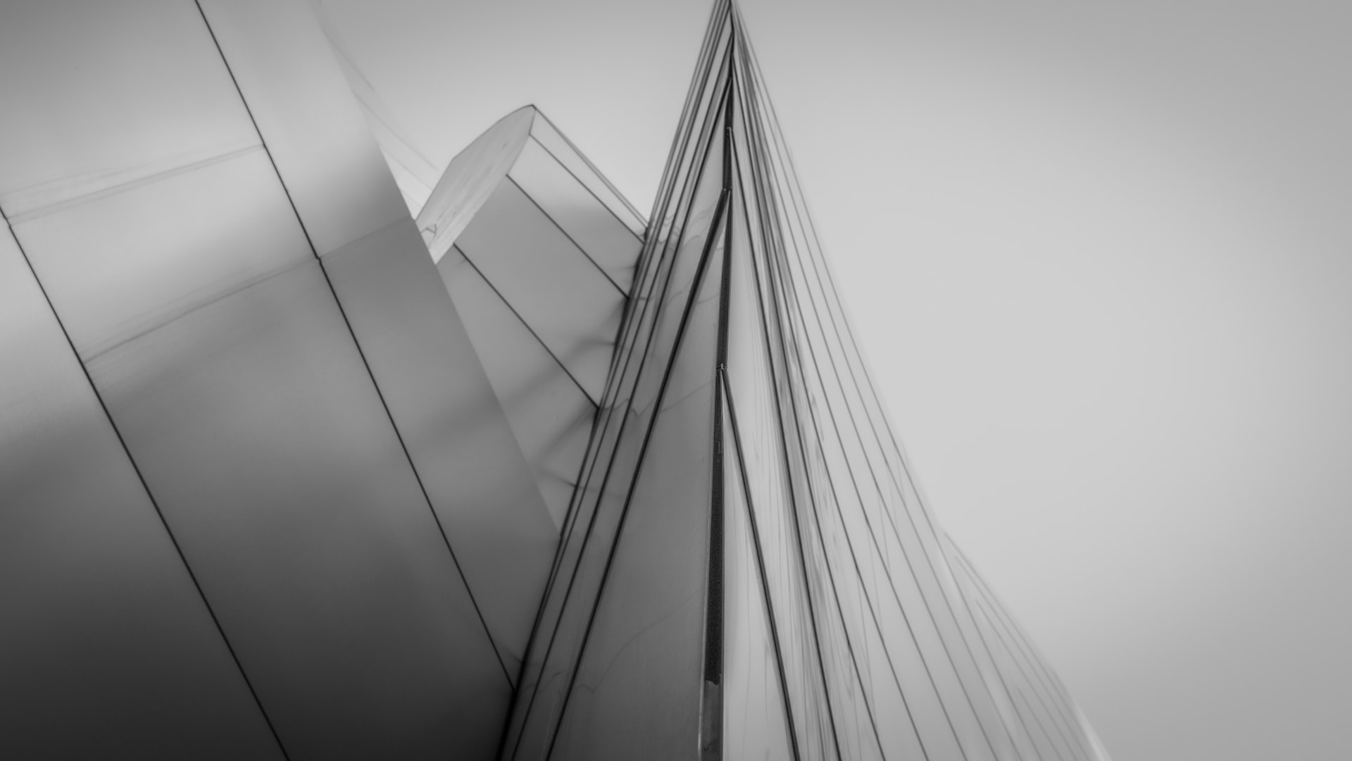 come fare un portfolio architettura